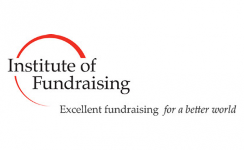 institute fundraising.png