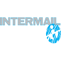 Intermail B.V.