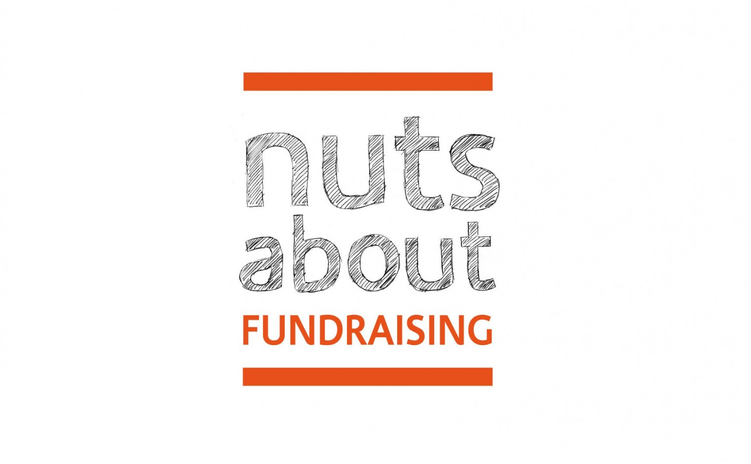 Ben jij nuts about fundraising