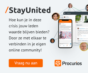 Procurios StayUnited medium rectangle