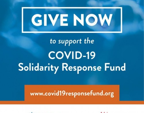 give-now-covid-19-solidarity-response-fund-768x600.jpg