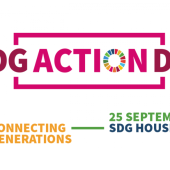 SDG ACTION DAY.png